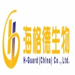 海格德生物科技(深圳)有限公司