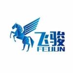 深圳市飞骏人力资源服务公司
